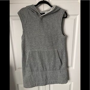 Urban Outfitters Dresses - Urban Outfitters BDG sweater dress